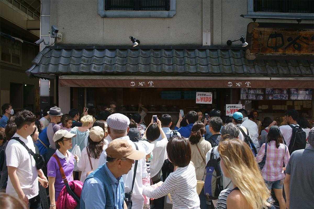 逆走する風景 Snaps, Nara City #RX1RII_c0065410_23004333.jpg