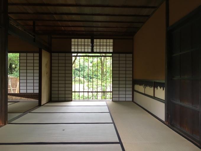 そうだ、京都へ行こう。(社外研修)_e0149215_19581478.jpg