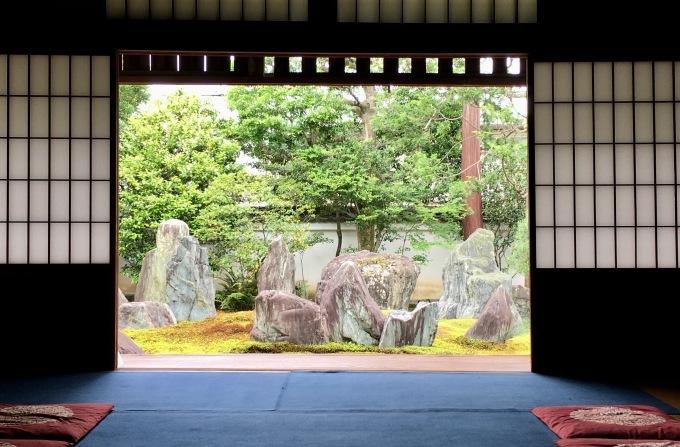 そうだ、京都へ行こう。(社外研修)_e0149215_20043375.jpg