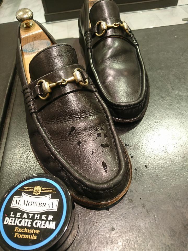 靴を洗います(比べてみました編)_b0226322_14552920.jpg