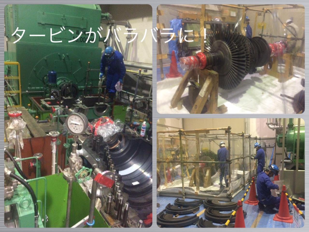 続報・無更油を継続中~吹田市資源循環エネルギーセンター様 _d0045333_18561364.jpg