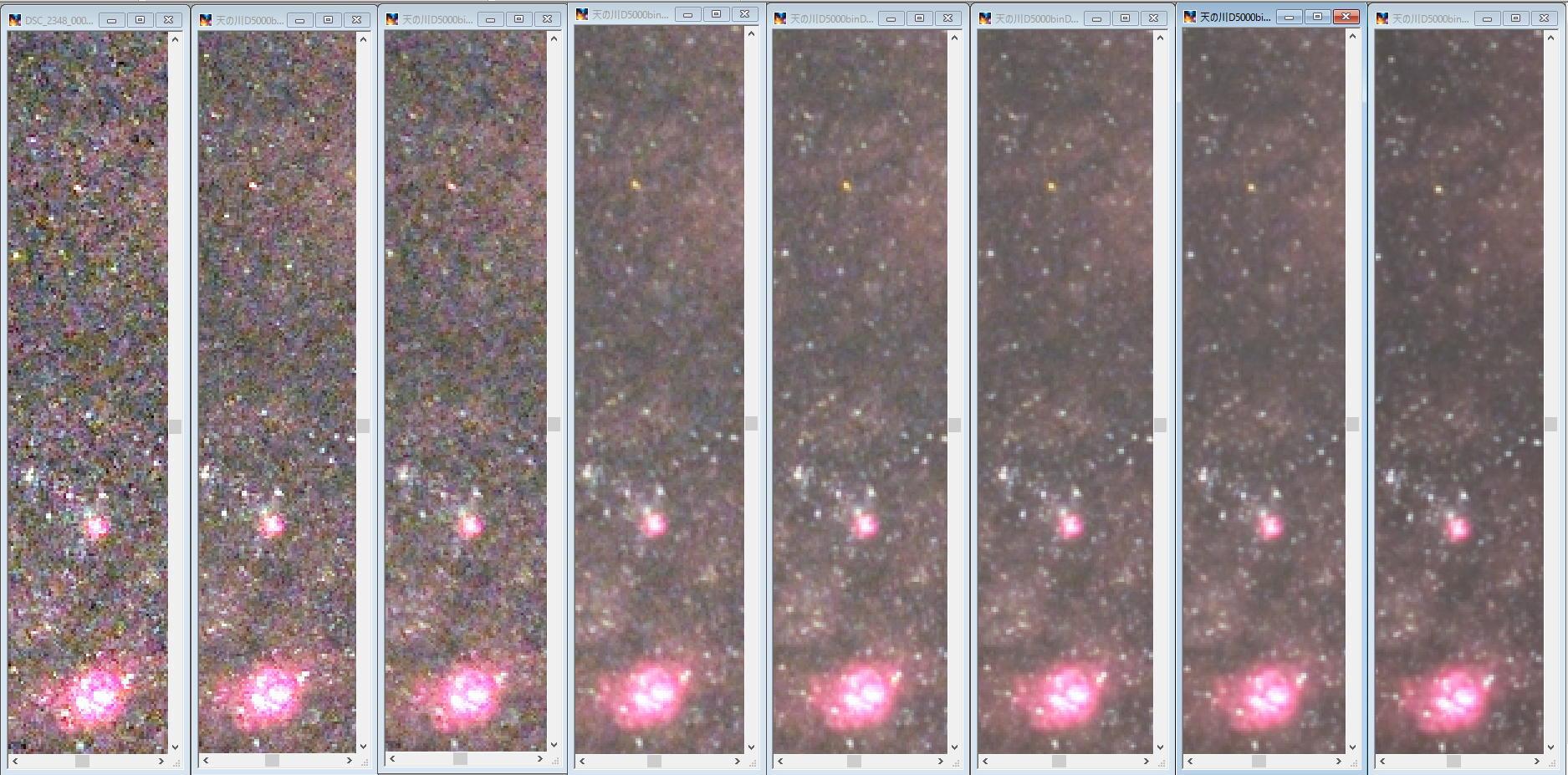 D5000の天の川も再処理してみた_f0346040_02452661.jpg