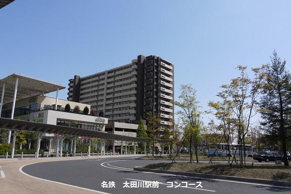 大池公園 散歩_a0098746_11572635.jpg