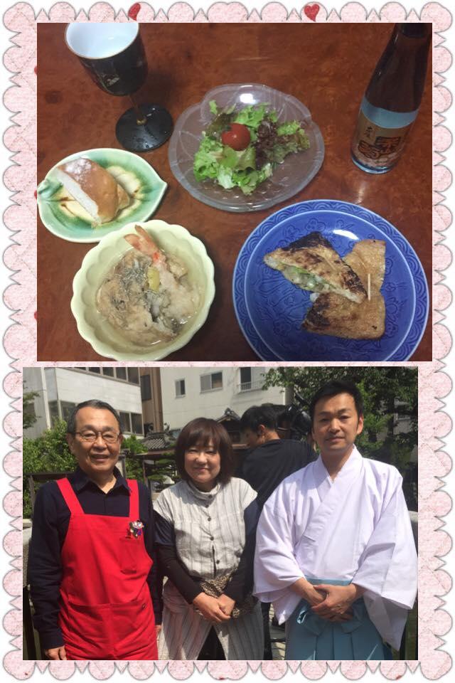 「昆布水の減塩レシピ」      平成29年皐月16日_c0099552_10534912.jpg
