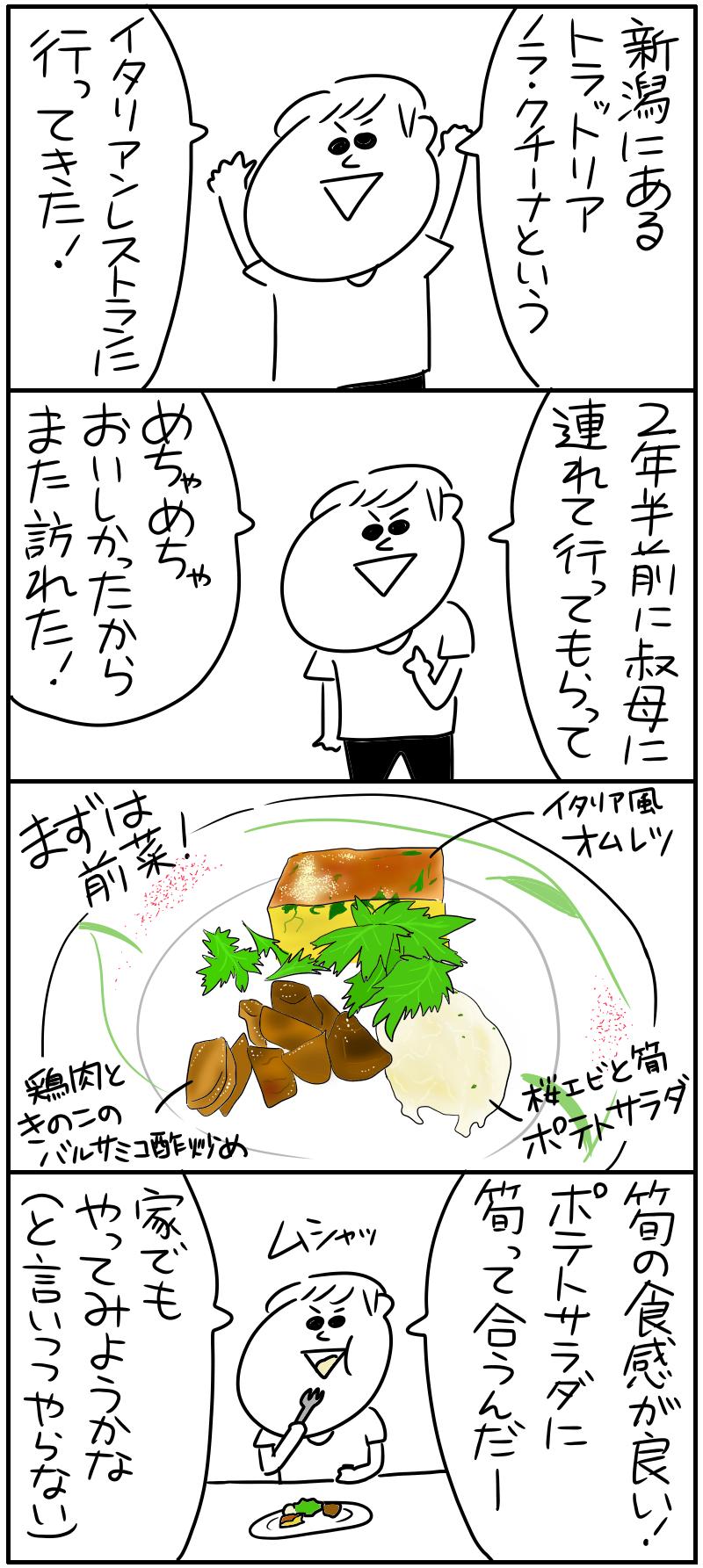 ほしみの飯道楽〜トラットリア ノラ・クチーナ〜_f0346353_20043594.png
