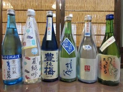 夏のお酒_f0006356_16000465.jpg