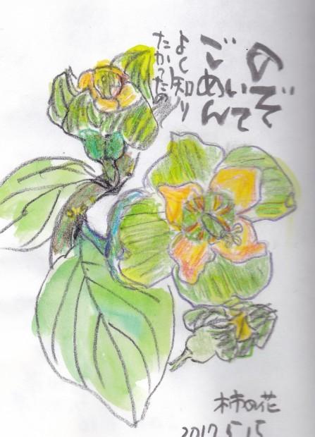f0179357_18100123.jpg