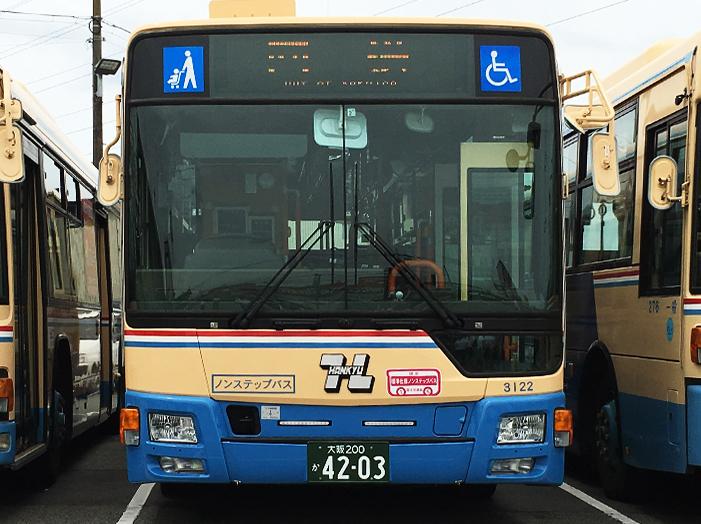 15年標準仕様ノンステップバス_c0167961_18302836.jpg