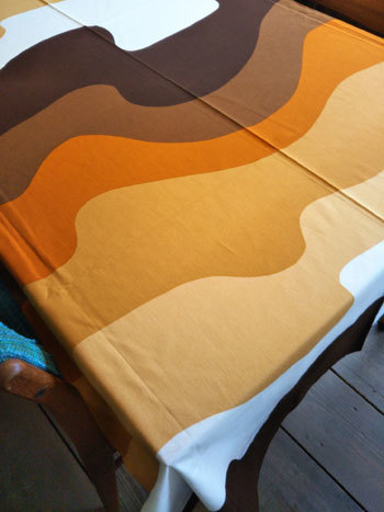 fabric_c0139773_16043594.jpg