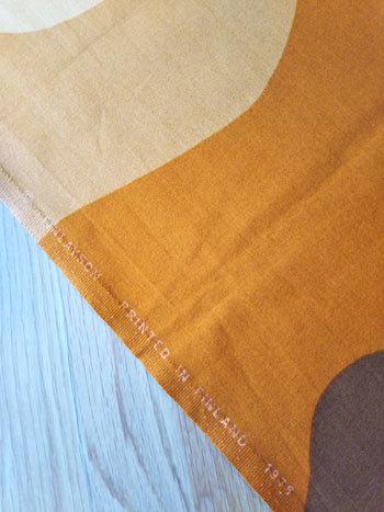 fabric_c0139773_16050281.jpg