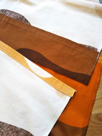 fabric_c0139773_16052171.jpg