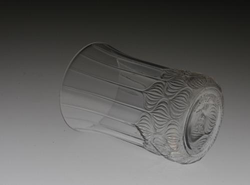 "Rene Lalique \""HAARLEM\""_c0108595_22211456.jpg"