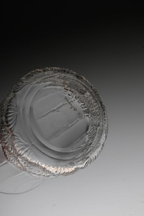 "Rene Lalique \""HAARLEM\""_c0108595_22212943.jpg"