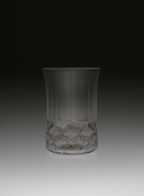 "Rene Lalique \""HAARLEM\""_c0108595_2221584.jpg"