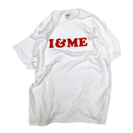 I&ME NEW ITEM!!!!!_d0101000_10452725.jpg