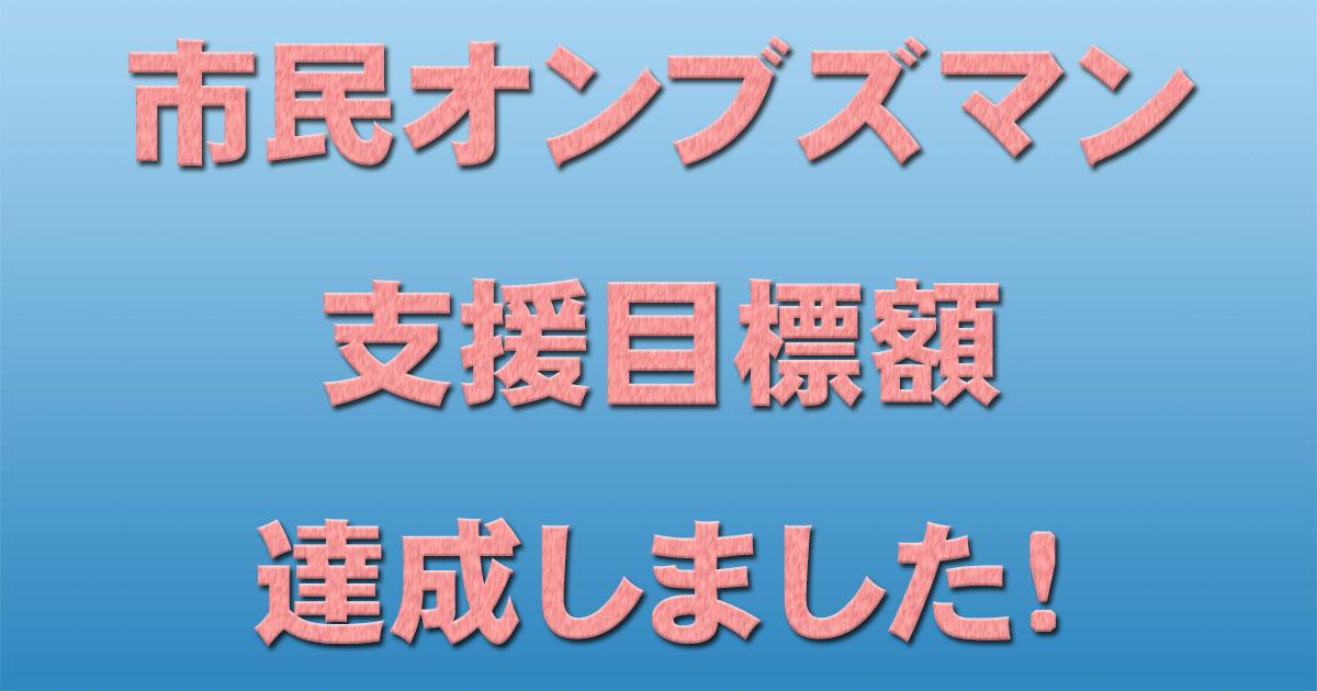 d0011701_10310457.jpg