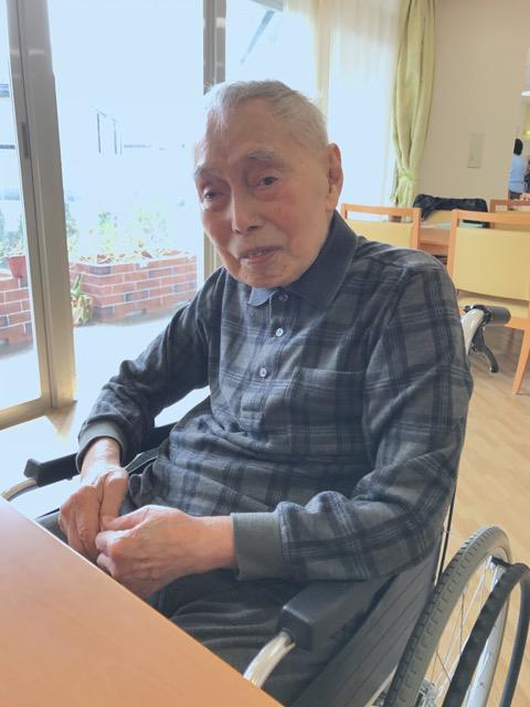 パパさんの葬儀_f0236202_631420.jpg