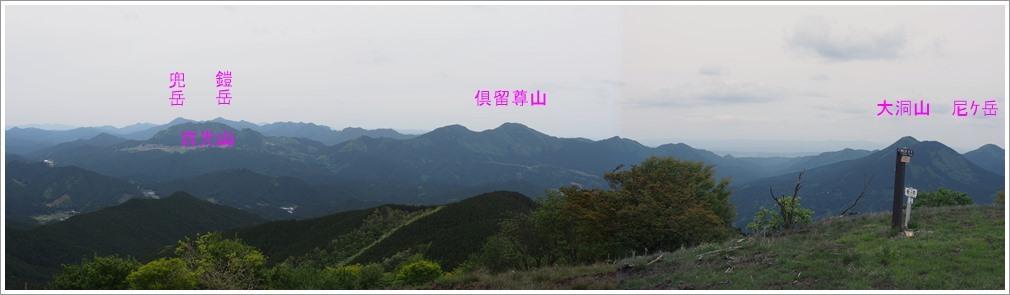 f0052108_17282769.jpg