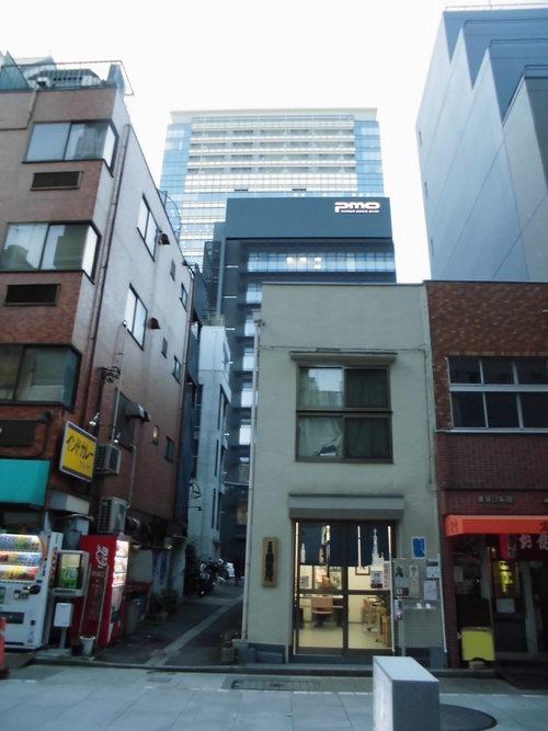 室伏次郎氏 日本橋室町の家見学_e0240310_11434736.jpg