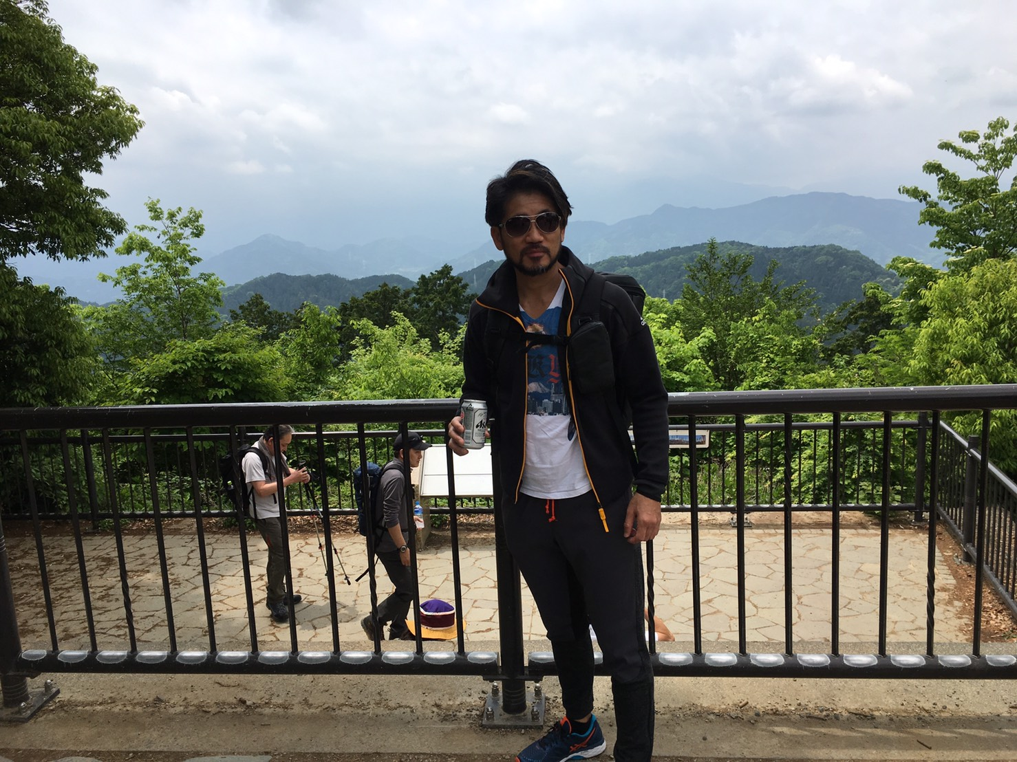 高尾山_a0019032_14511892.jpg