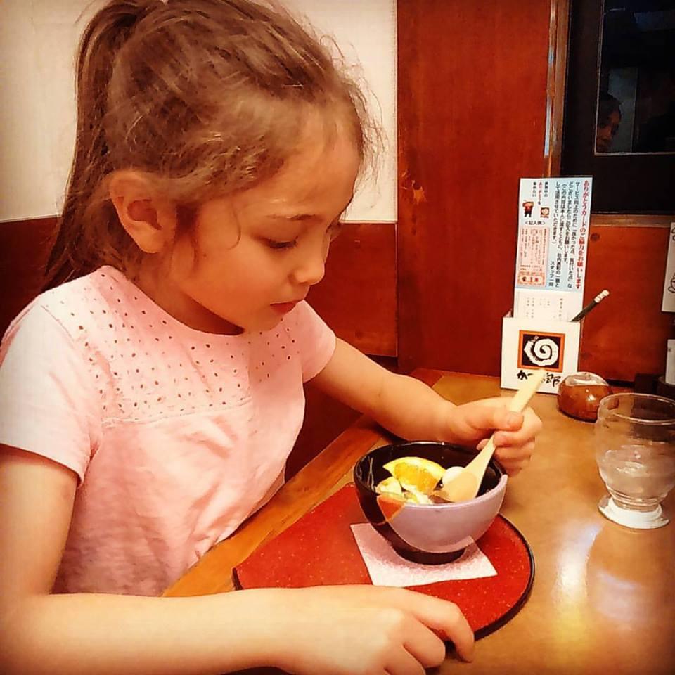 日本滞在記 ストーカー母ちゃん_b0167736_06020962.jpg
