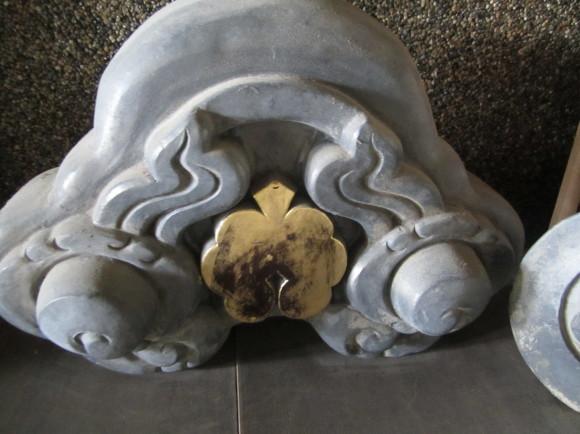 賀茂神社の古墳・うきはの春_a0237545_13213971.jpg
