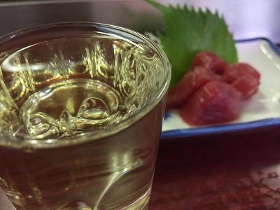 野田の居酒屋「お多福」_e0173645_07285099.jpg
