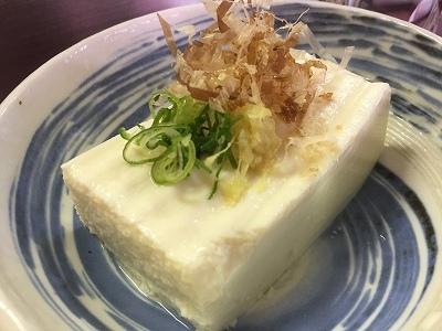 野田の居酒屋「お多福」_e0173645_07285577.jpg
