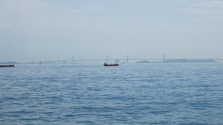 海事研修 5月17日_f0202368_18151434.jpg