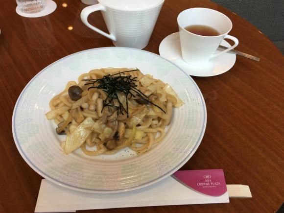 ANAクラウンプラザホテル神戸_d0339676_12194884.jpg