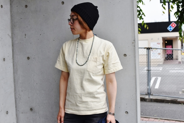 INDIVIDUALIZED SHIRTS 。。。DENIM Shambre・其の②!★!_d0152280_15595798.jpg