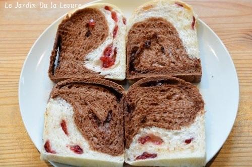 パン焼きベストシーズンを有効的に_f0329586_14153501.jpg