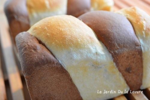 パン焼きベストシーズンを有効的に_f0329586_14170817.jpg