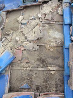 朝霞市の根岸台で、雨漏り修理工事_c0223192_18122736.jpg