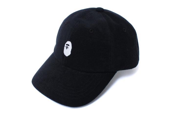 APE HEAD PILE PANEL CAP_a0174495_13164198.jpg