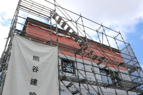 Q1住宅三種:外壁の付加断熱_e0054299_16175232.jpg