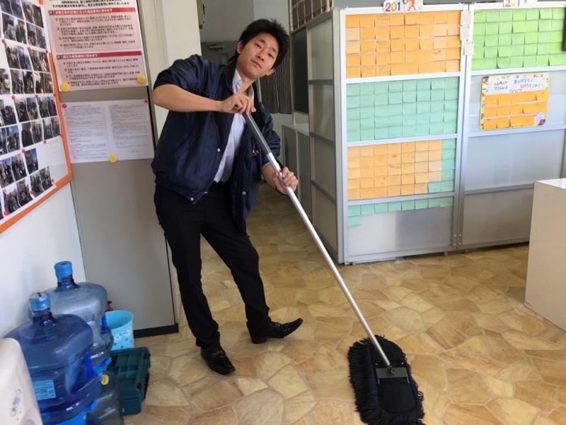 b0127002_16254275.jpg