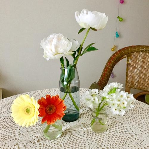 今週のお花たち_e0239908_13462754.jpg