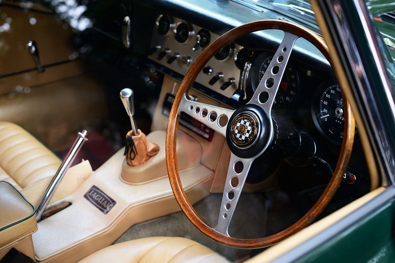 THE SUPER CAR HERITAGE GATHERING 2017 in KYOTO No.3_f0032011_19594255.jpg