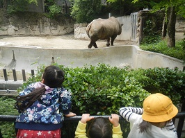 上野動物園_f0153418_11591741.jpg