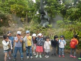 上野動物園_f0153418_1159373.jpg