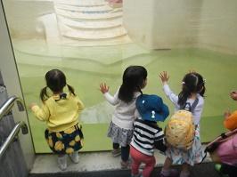 上野動物園_f0153418_11595940.jpg