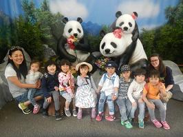 上野動物園_f0153418_1201995.jpg