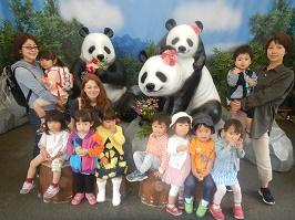 上野動物園_f0153418_120544.jpg