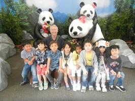 上野動物園_f0153418_12086.jpg