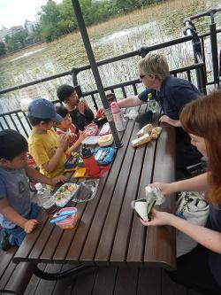 上野動物園_f0153418_1221920.jpg