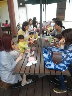 上野動物園_f0153418_1223171.jpg