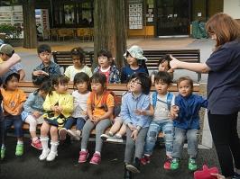 上野動物園_f0153418_1253959.jpg