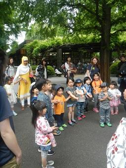 上野動物園_f0153418_1255122.jpg