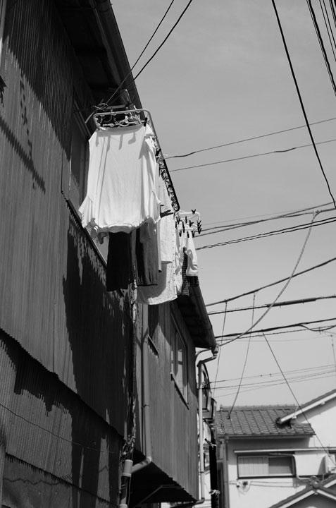神田川笹塚支流跡をあるく2017-4_b0058021_226194.jpg